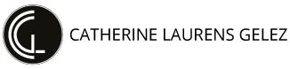 Dentiste Parodontologie Laurens Logo